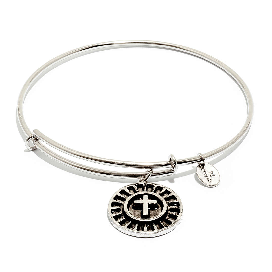 bracelet woman jewellery Chrysalis CRBT0802SP
