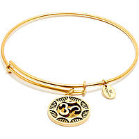 bracelet woman jewellery Chrysalis CRBT0805GP