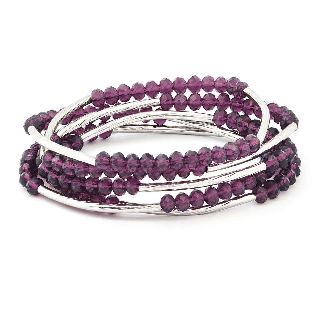 bracelet woman jewellery Chrysalis CRWF0001SP-F