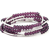 bracelet woman jewellery Chrysalis CRWF0001SP-F