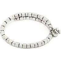 bracelet woman jewellery Chrysalis Gaia CRBW0001SP