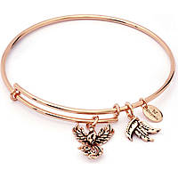 bracelet woman jewellery Chrysalis Incantata CRBT1802RG