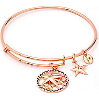 bracelet woman jewellery Chrysalis Incantata CRBT1807RG