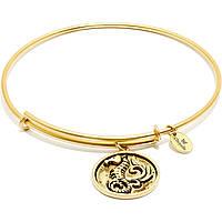 bracelet woman jewellery Chrysalis Oceania CRBT0603GP