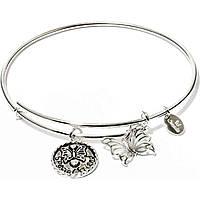 bracelet woman jewellery Chrysalis Pensando A Te CRBT0703SP