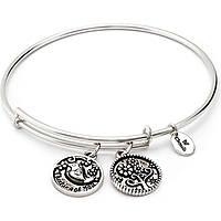 bracelet woman jewellery Chrysalis Pensando A Te CRBT0715SP