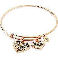 bracelet woman jewellery Chrysalis Pensando A Te CRBT0721RG