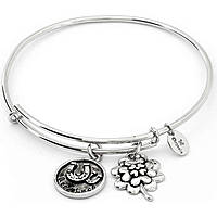 bracelet woman jewellery Chrysalis Pensando A Te CRBT0722SP