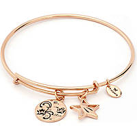 bracelet woman jewellery Chrysalis Pensando A Te CRBT0724RG
