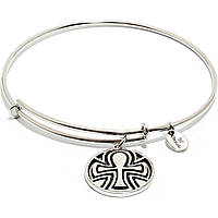 bracelet woman jewellery Chrysalis Talismano CRBT0810SP