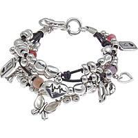 bracelet woman jewellery Ciclòn Infinite 161198-99-0