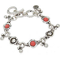 bracelet woman jewellery Ciclòn Natural Dream 172127-11-0