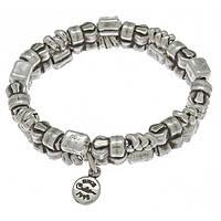 bracelet woman jewellery Ciclòn Paradise 181127-00-1