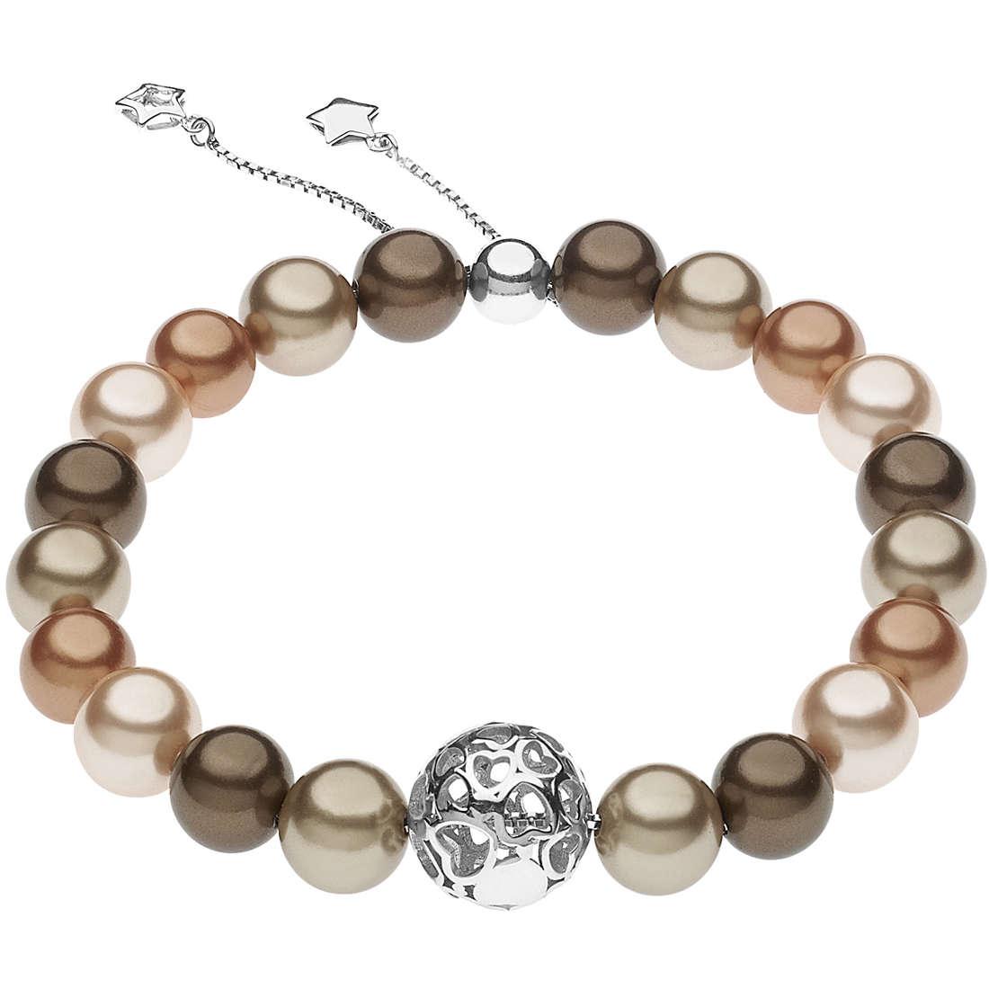 bracelet woman jewellery Comete Astri BRQ 218