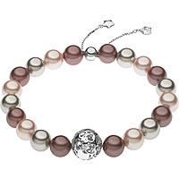 bracelet woman jewellery Comete Astri BRQ 220