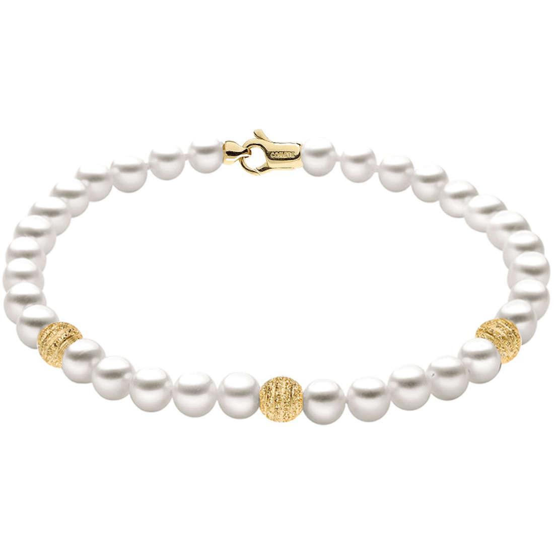 bracelet woman jewellery Comete BRP 140 G