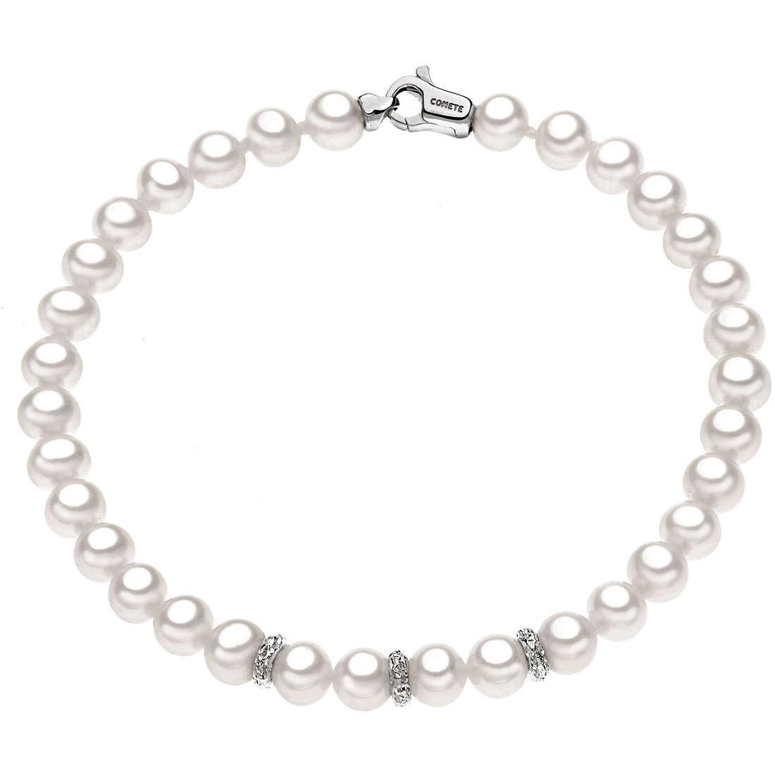 bracelet woman jewellery Comete BRP 156