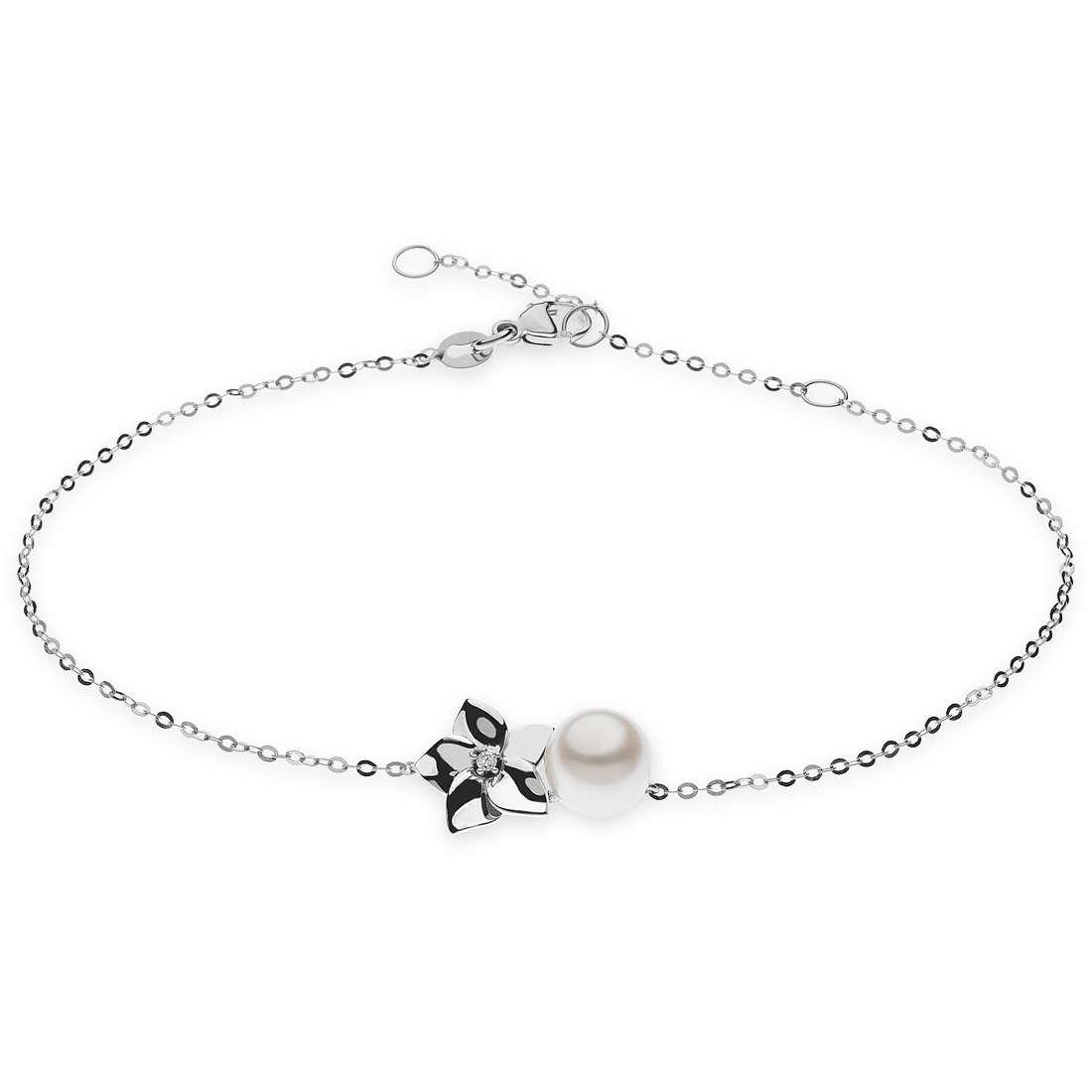 bracelet woman jewellery Comete BRP 158