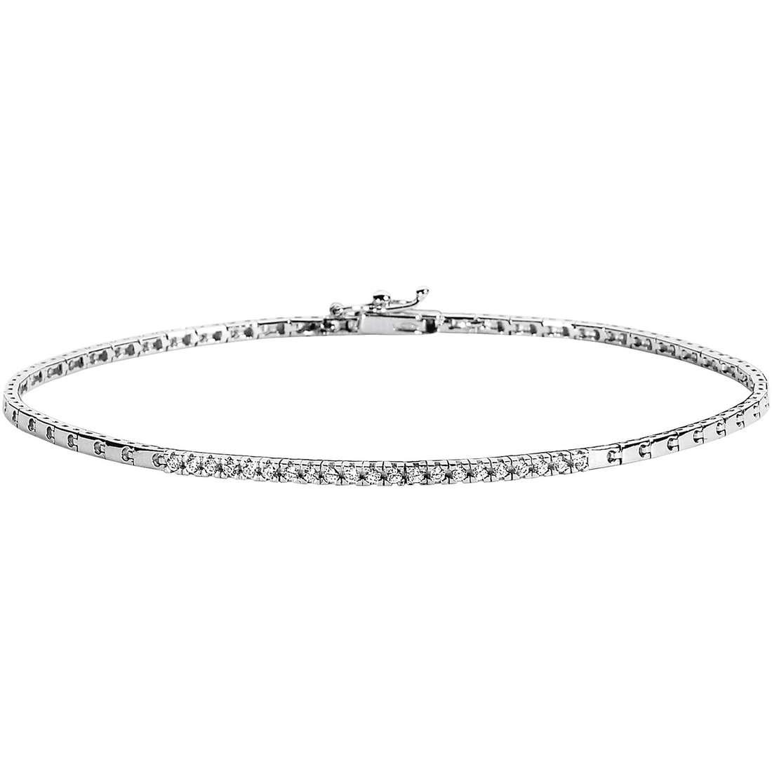 bracelet woman jewellery Comete BRT 172