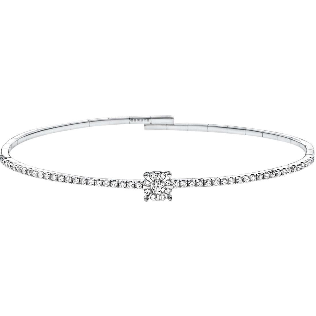bracelet woman jewellery Comete BRT 233