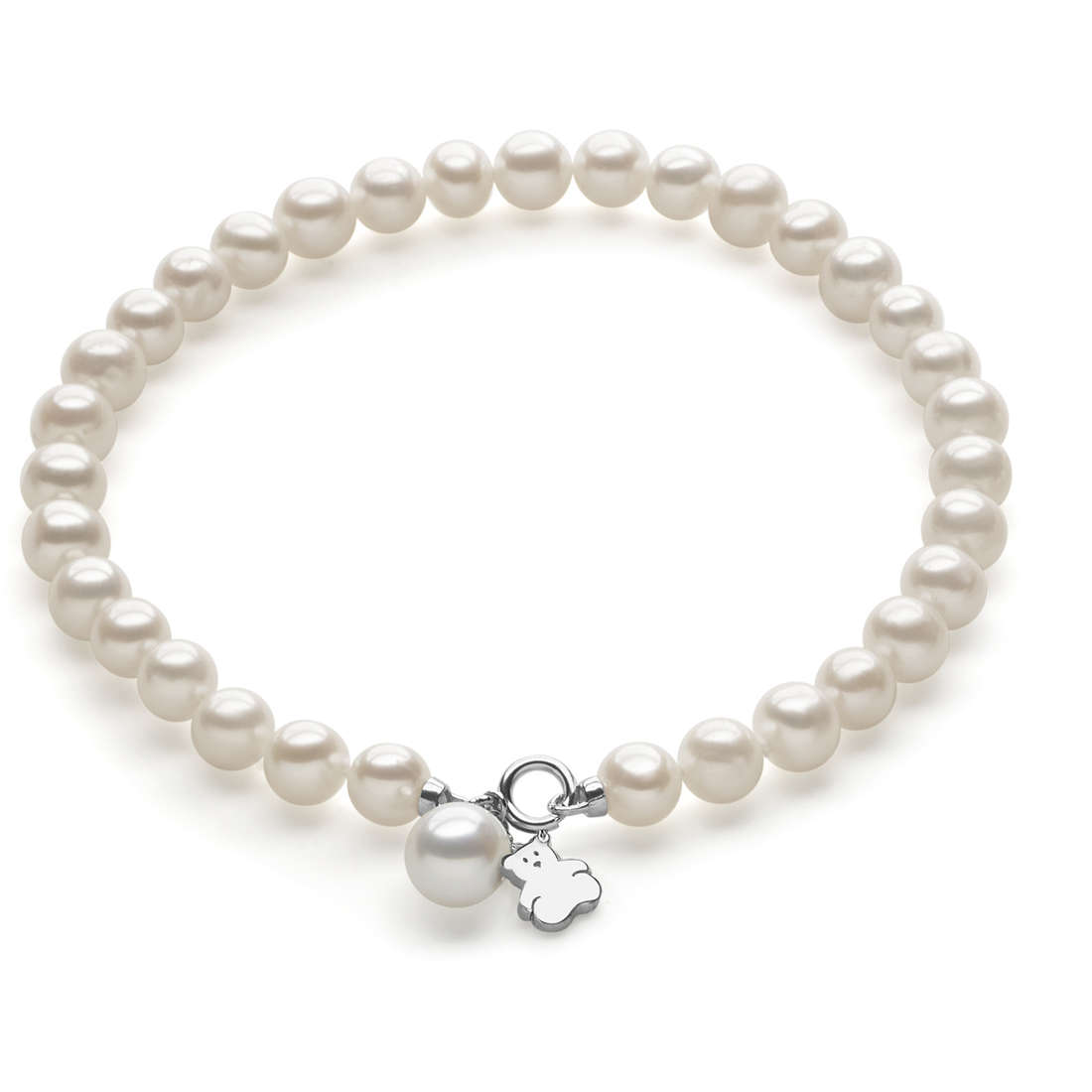bracelet woman jewellery Comete Cerimony BRQ 243