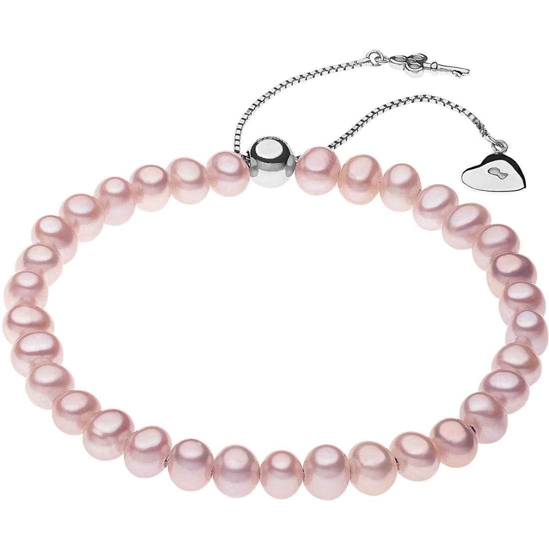 bracelet woman jewellery Comete Cherie BRQ 219