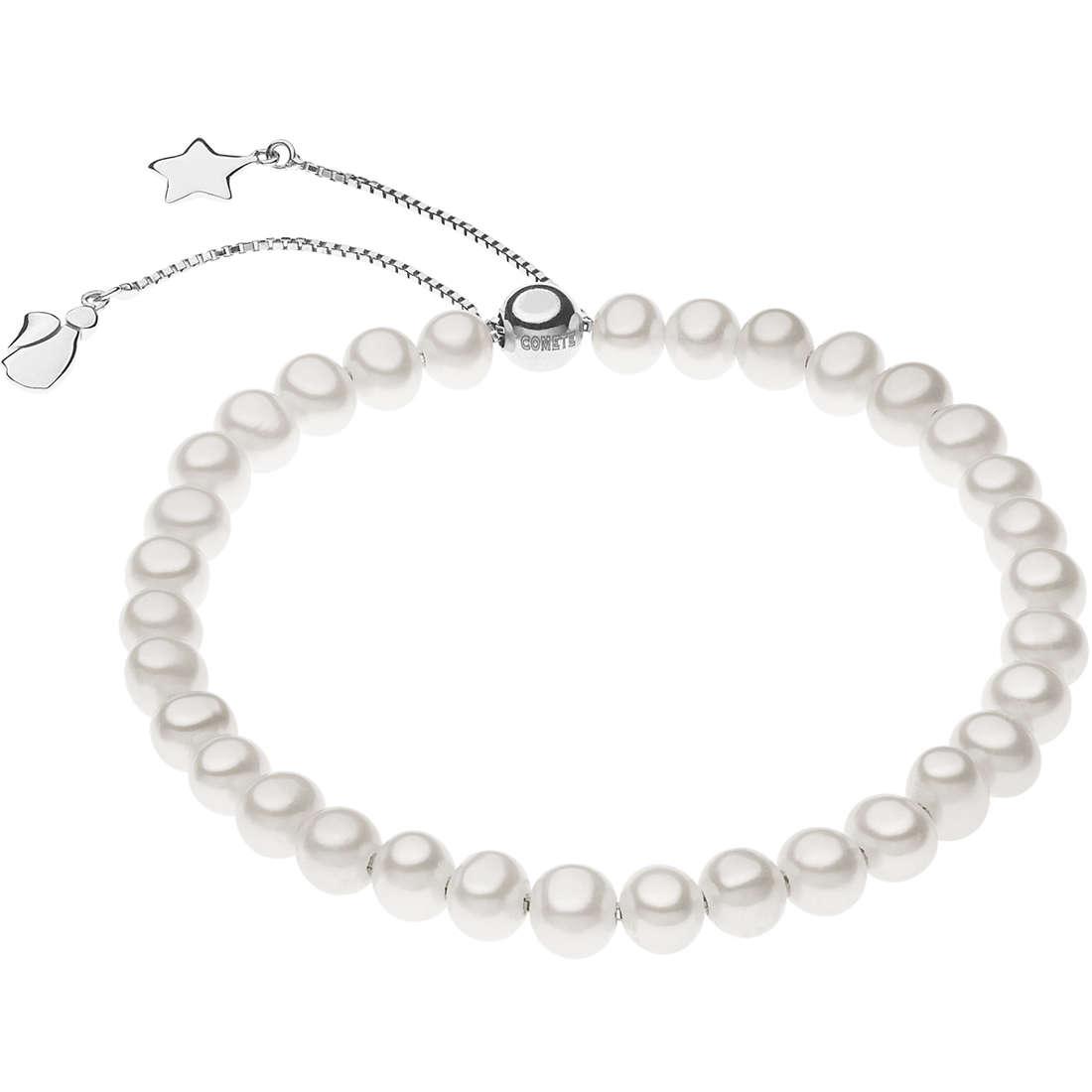 bracelet woman jewellery Comete Cherie BRQ 221