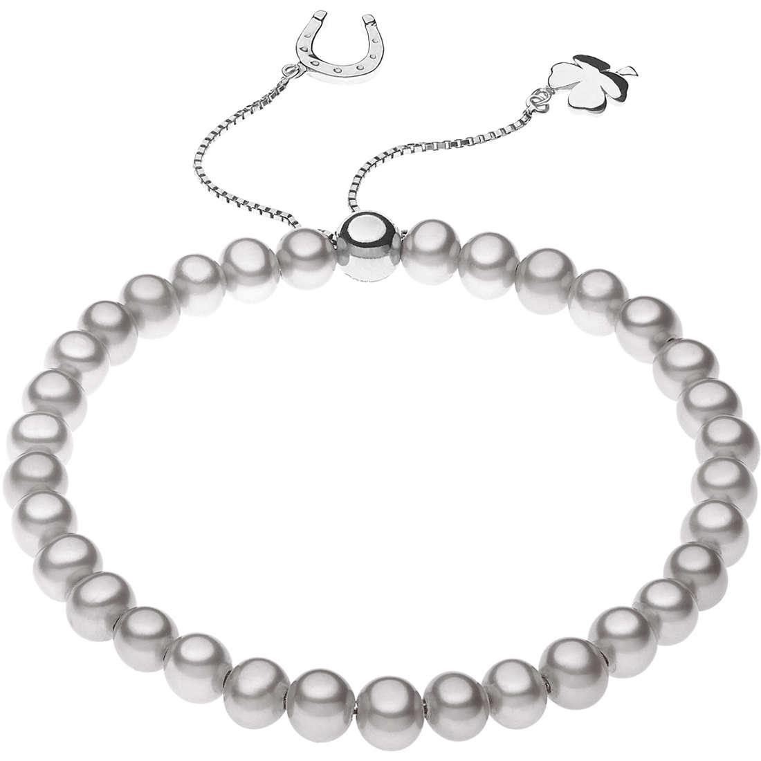 bracelet woman jewellery Comete Cherie BRQ 223
