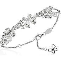bracelet woman jewellery Comete Farfalle BRA 149