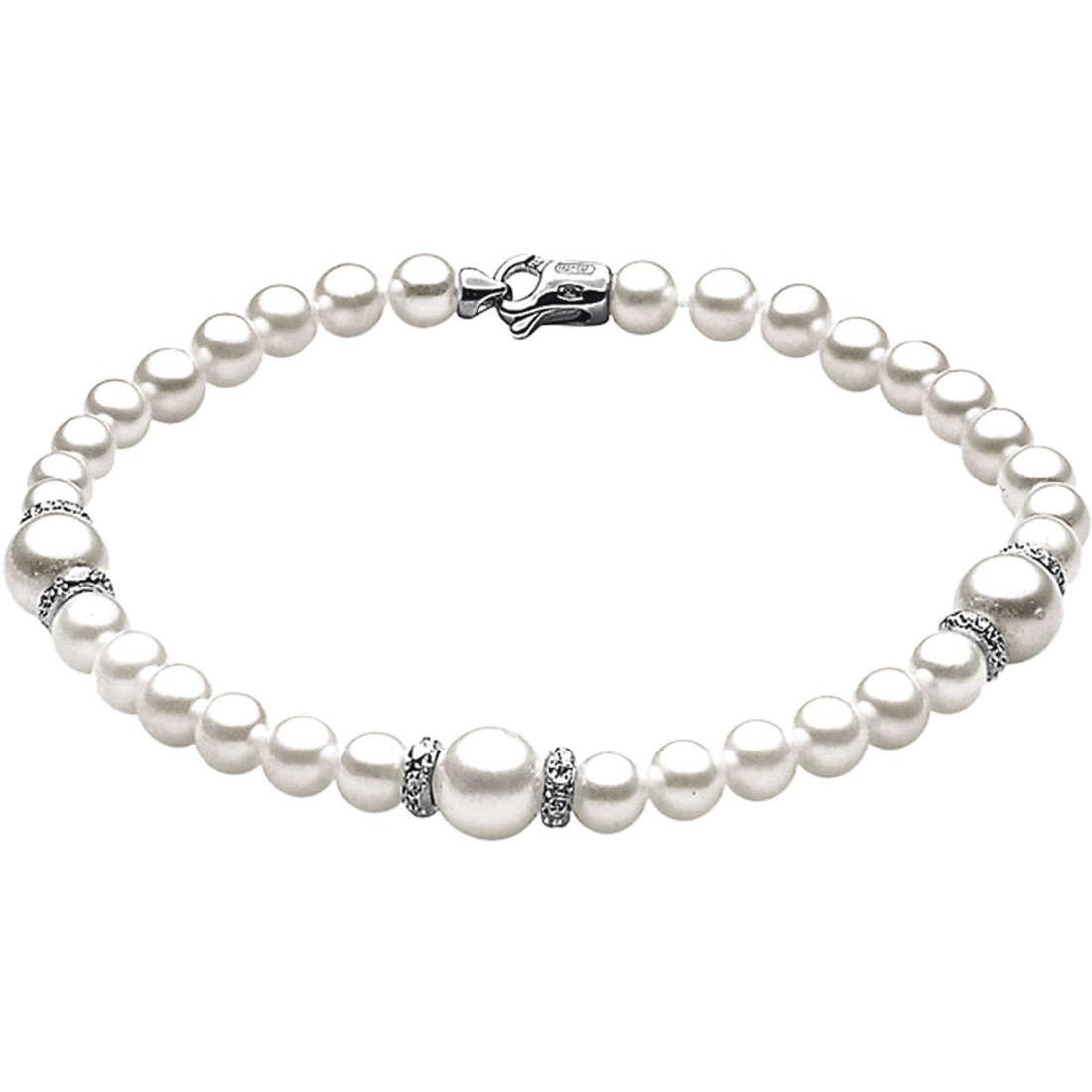 bracelet woman jewellery Comete KBRP 125
