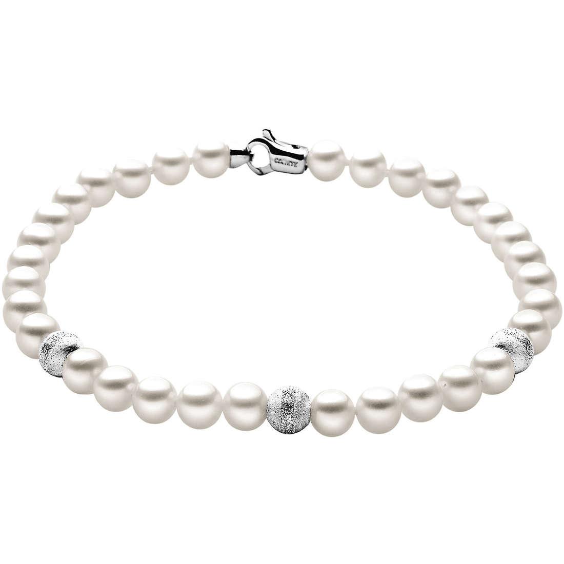 bracelet woman jewellery Comete KBRP 140 B