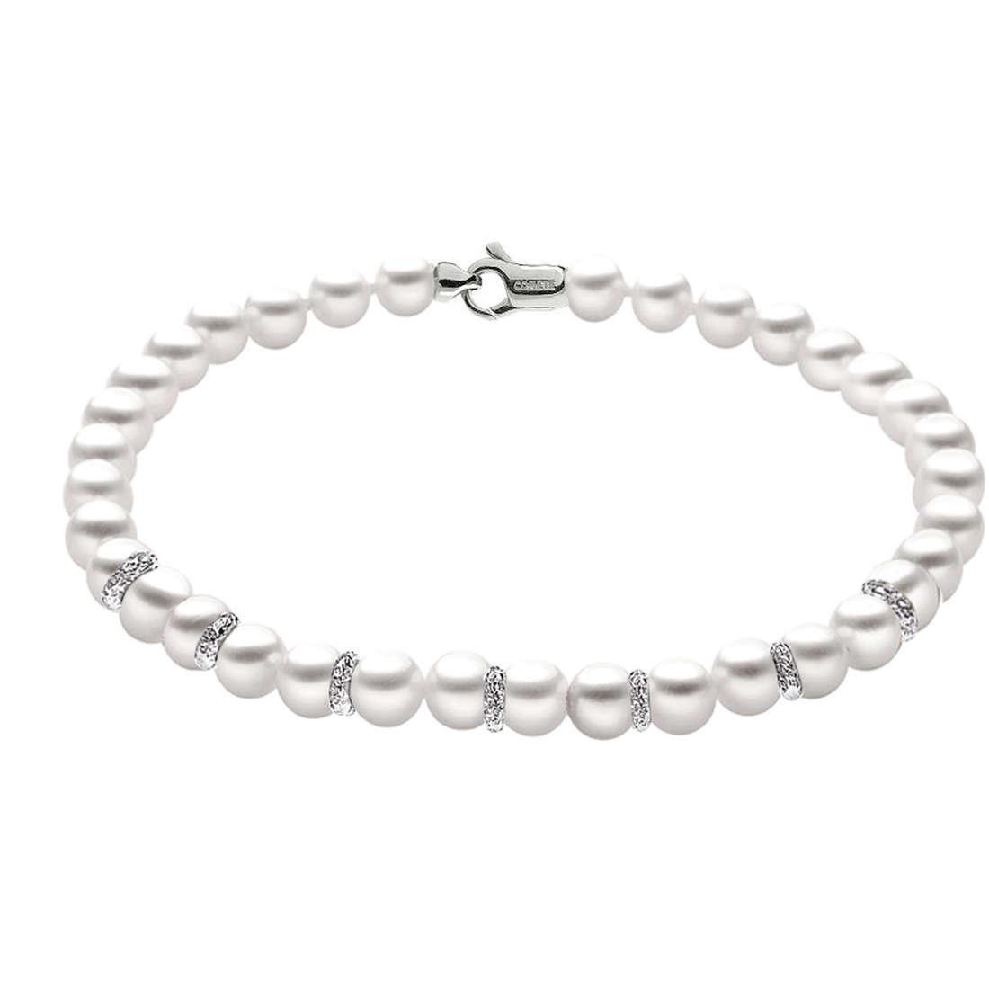 bracelet woman jewellery Comete KBRP 155