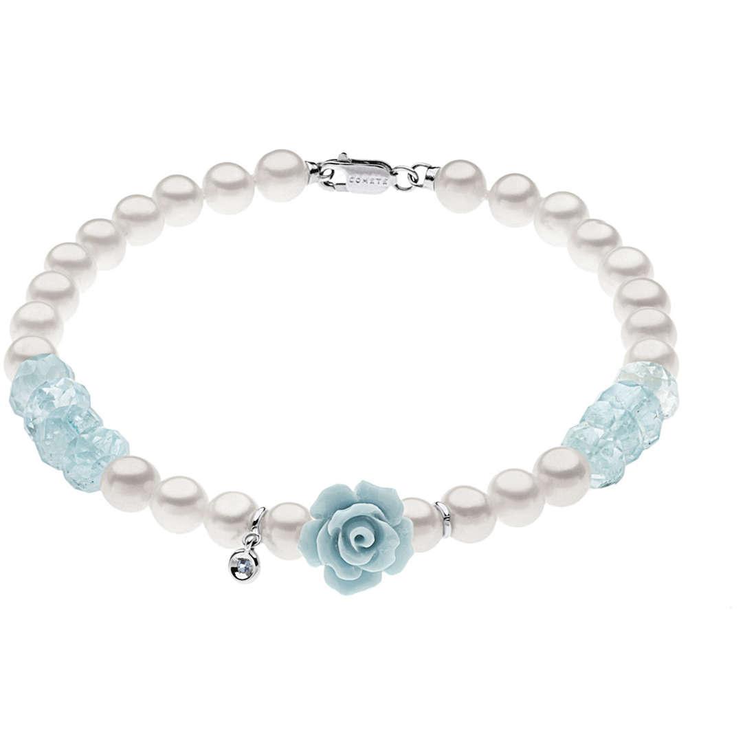 bracelet woman jewellery Comete Perla BRQ 162