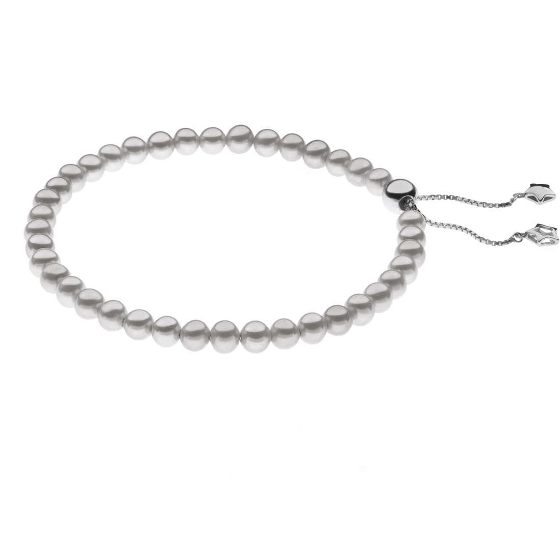 bracelet woman jewellery Comete Perla BRQ 167