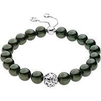 bracelet woman jewellery Comete Perla BRQ 170