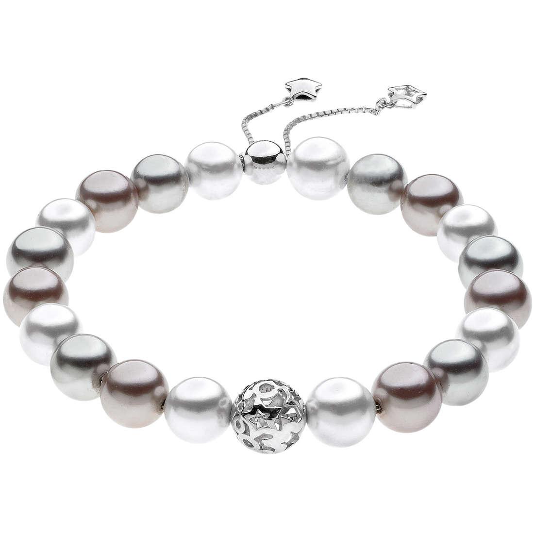 bracelet woman jewellery Comete Perla BRQ 171