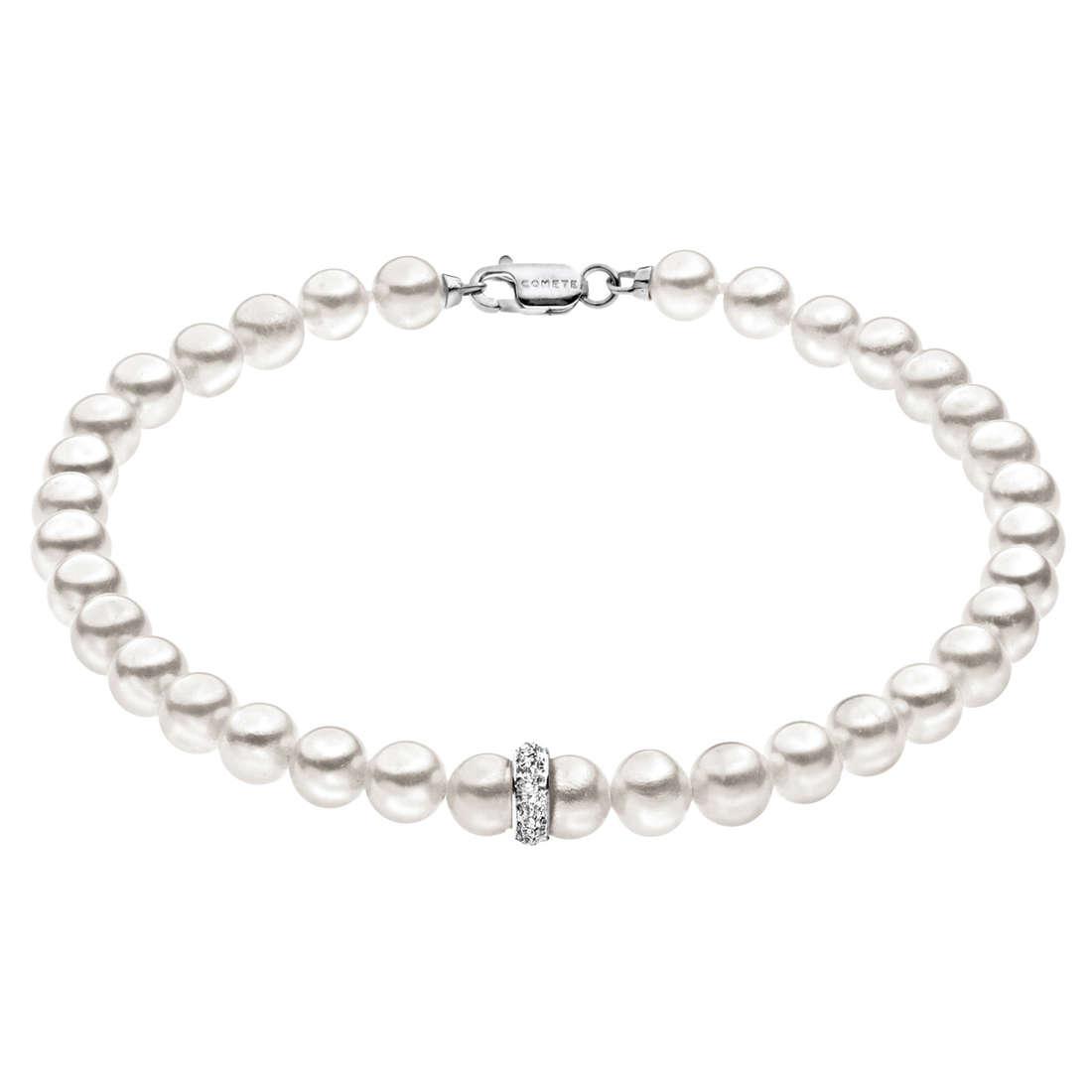 bracelet woman jewellery Comete Perla BRQ 173