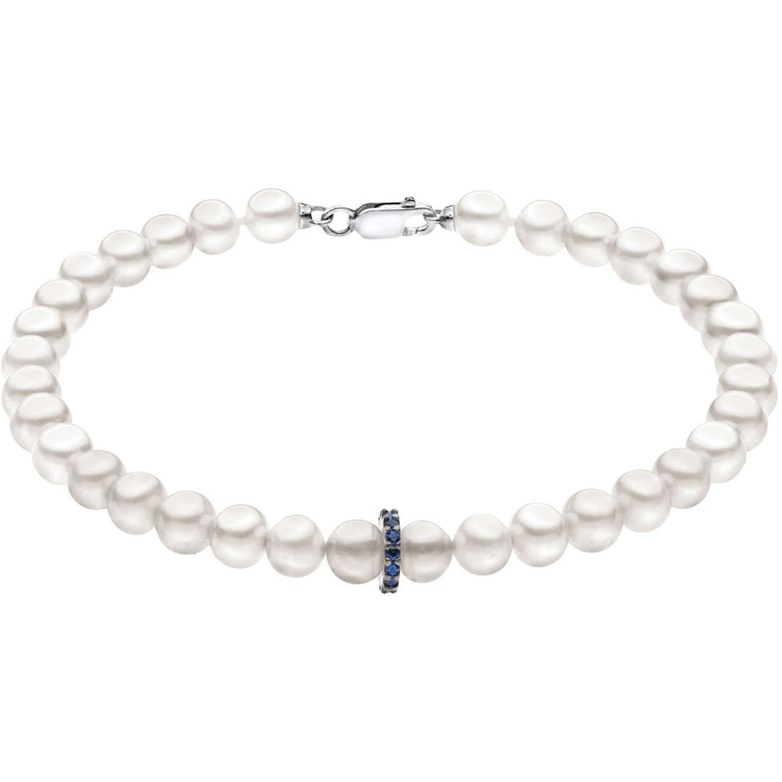 bracelet woman jewellery Comete Perla BRQ 179