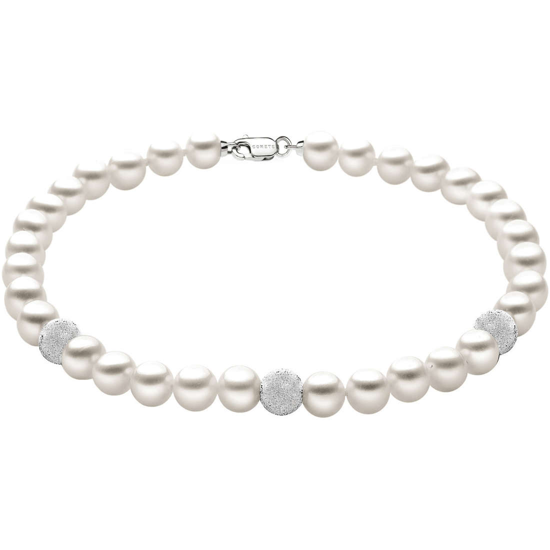 bracelet woman jewellery Comete Perla BRQ 193 B