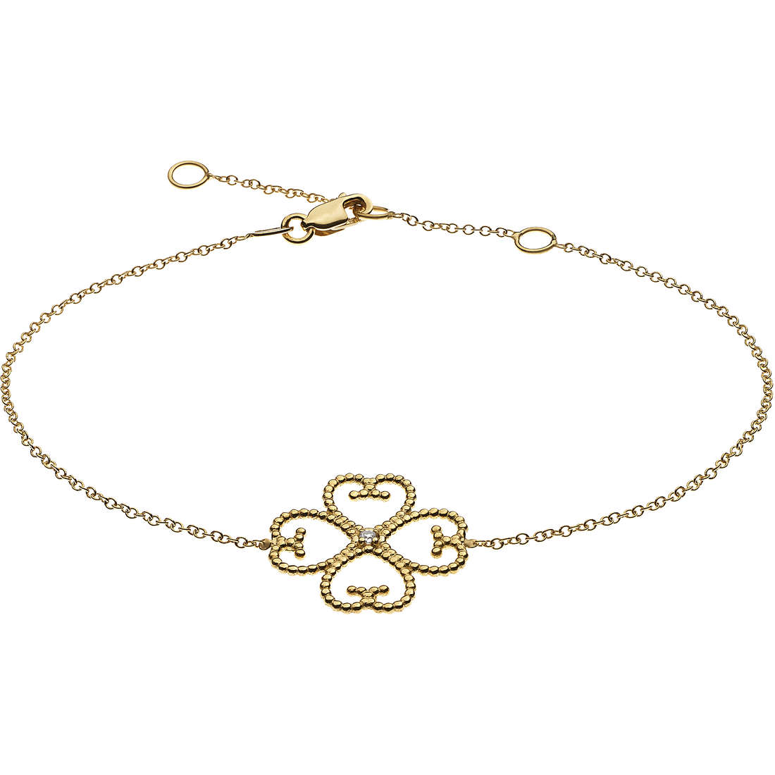 bracelet woman jewellery Comete Regina BRT 252