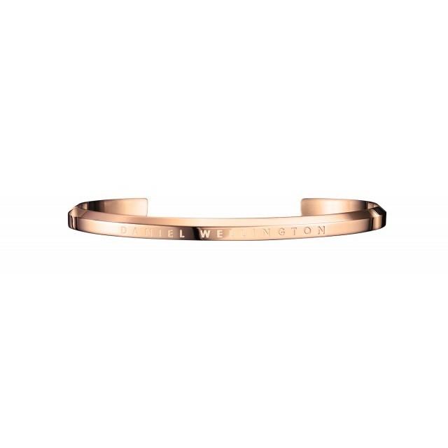 daniel wellington bracelet femme