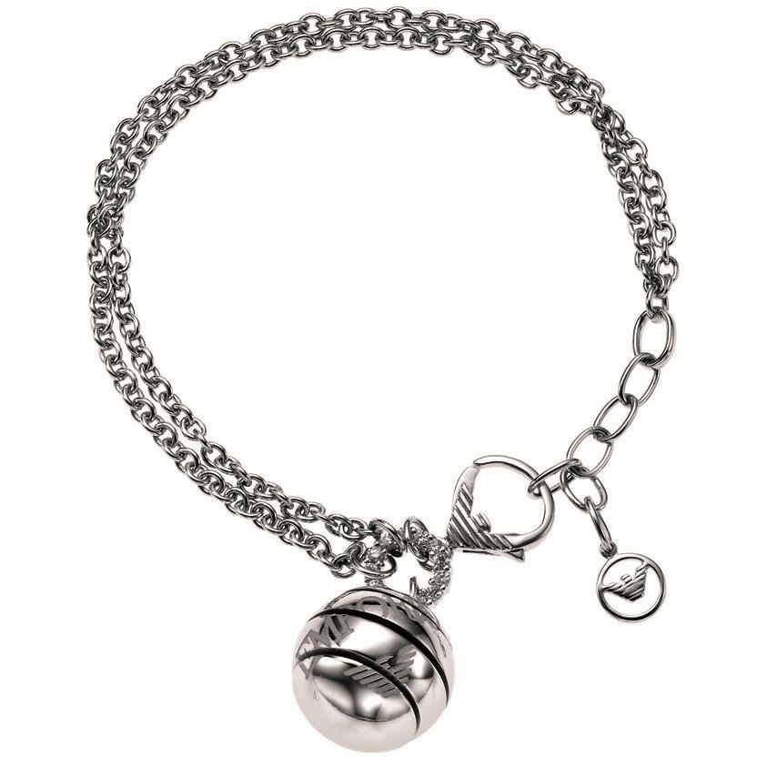 bracelet woman jewellery Emporio Armani EG2793040
