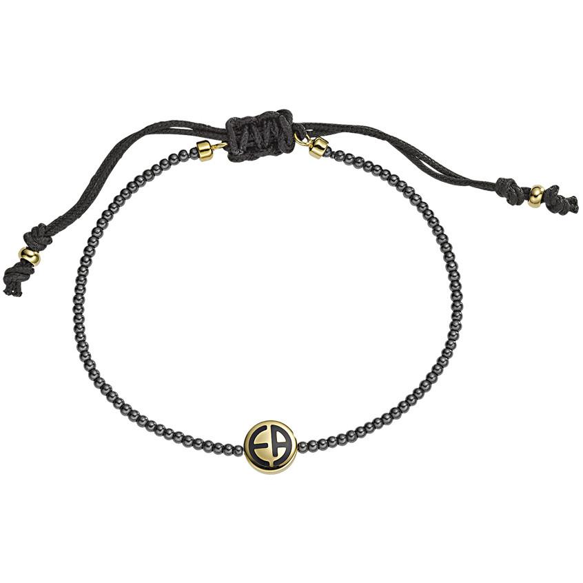bracelet woman jewellery Emporio Armani EG2948710