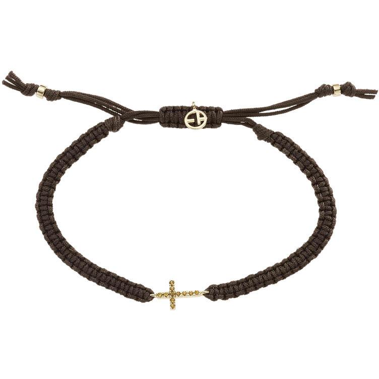 bracelet woman jewellery Emporio Armani EG3008710