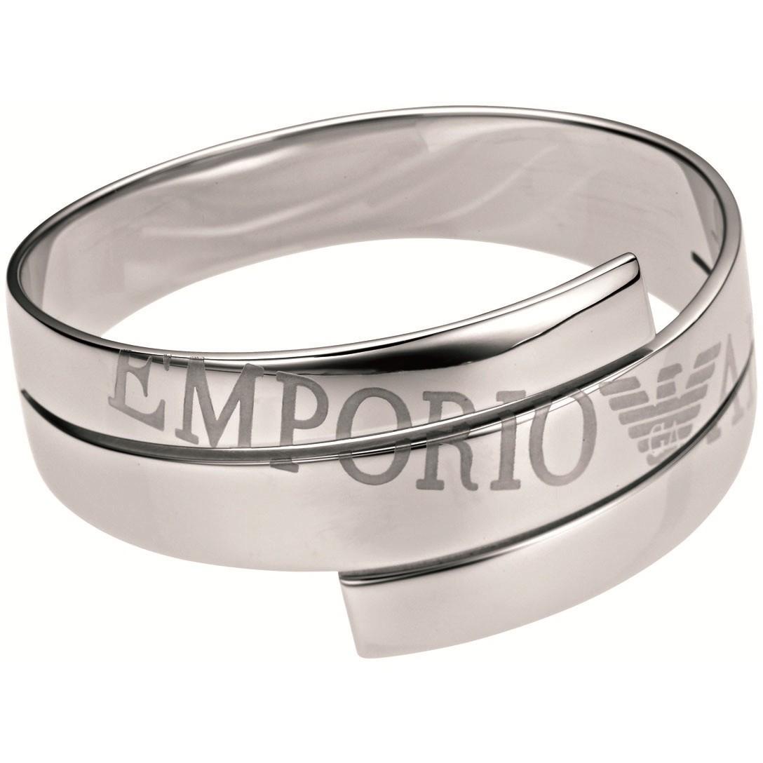 bracelet woman jewellery Emporio Armani EGS113104019
