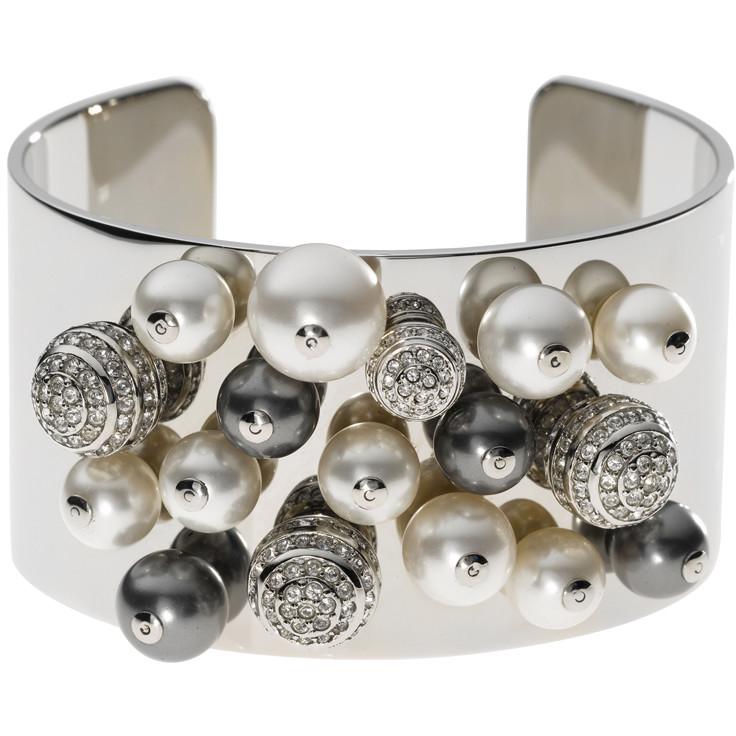 bracelet woman jewellery Emporio Armani EGS1451040