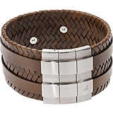 bracelet woman jewellery Emporio Armani EGS1537040195
