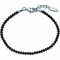 bracelet woman jewellery Engelsrufer ERB-20-1BS