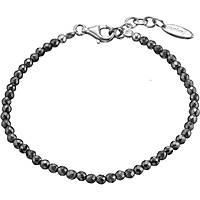 bracelet woman jewellery Engelsrufer ERB-20-HA