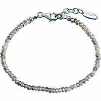 bracelet woman jewellery Engelsrufer ERB-20-LA
